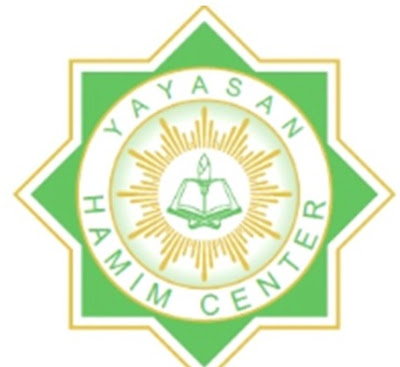 YAYASAN PENDIDIKAN ISLAM HAMIM CENTER FAUNDATION