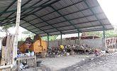 Pendirian BUM Desa Melalui Pengelolaan…