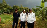 Alam Sekitar Situ Jatinunggal Bakal…