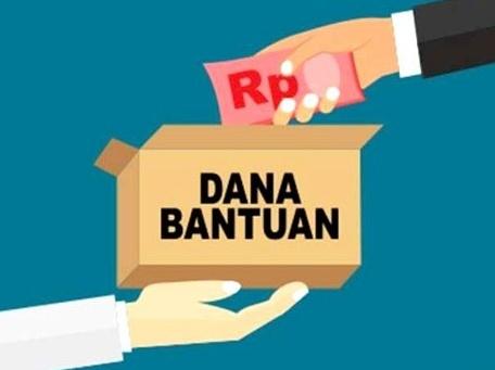 Dorong Percepatan Pertumbuhan Ekonomi Desa, Ini Prioritas Penggunaan Bankeu 2020 di Riau
